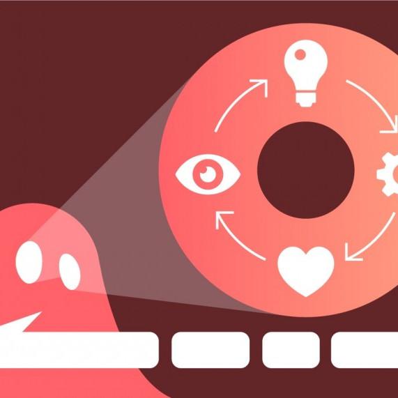 Jak nastavit online marketingovou strategii
