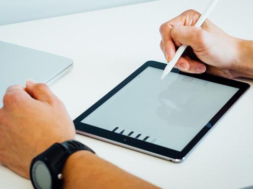 Efektivnější a bezpečnější byznys v éře pandemie – začněte podepisovat elektronicky