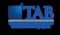 tab_logo_cz.png