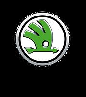SKFS_Logo_sRGB_2radky_CLAIM_NO_BKGD_v03_