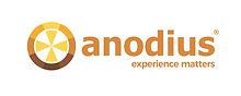 anodius-experience-matters-1.jpg