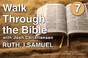 WALK TT BIBLE 7.png