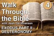 WALK TT BIBLE 4.png