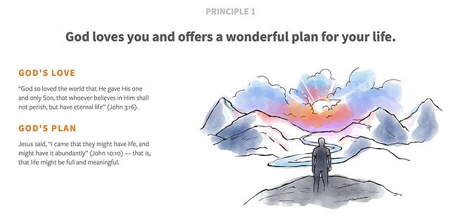 PRINCIPAL 1.png