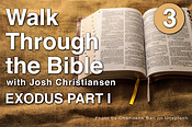 WALK TT BIBLE 3.png