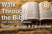 WALK TT BIBLE 8.png