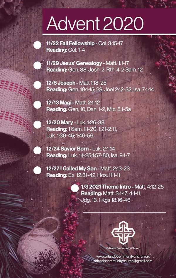 Screen Shot 2020-11-16 at 8.31.24 PM.png