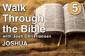 WALK TT BIBLE 5.png