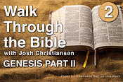 WALK TT BIBLE 2.png