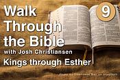 WALK TT BIBLE 9.png