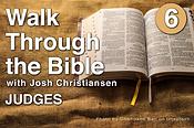 WALK TT BIBLE 6.png