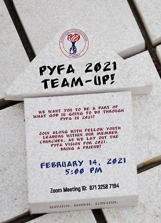 2021 PYFA Team Up.jpeg