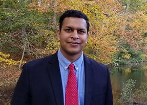 Daniel John- Treasurer .jpg