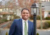Levi Cherian- President.jpg