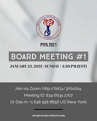 PYFA 2021 BoardMeeting.jpeg