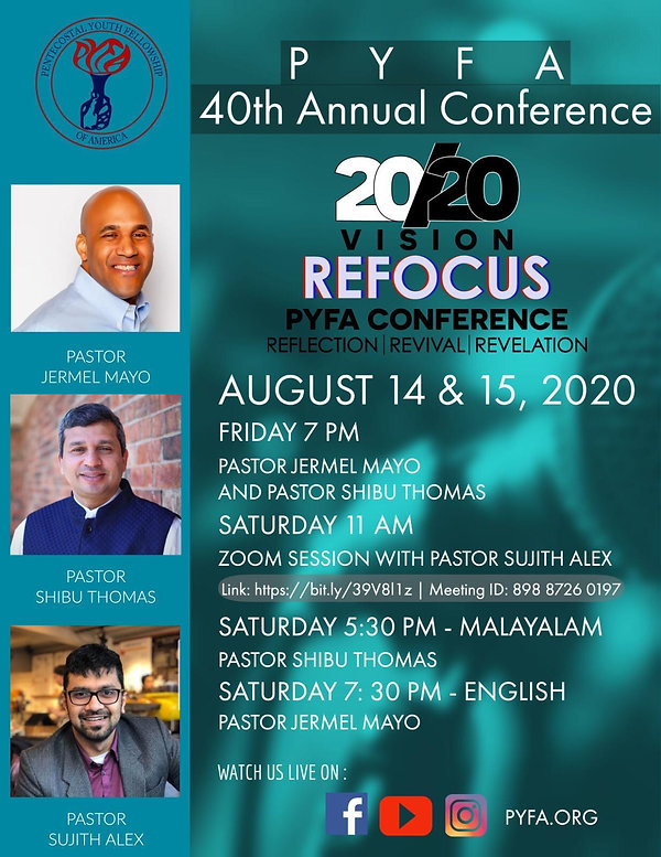 PYFA Conference.JPG