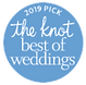 The KNOT BADGE 2019.png