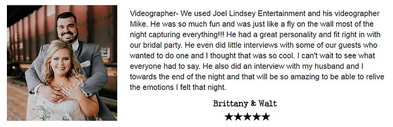 VIDEOGRAPHER REVIEW.jpg