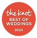 the knot 2020 pick.png