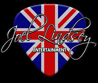 Joel Lindsey Entertainment