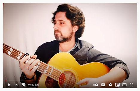 Joel Video