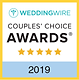 COUPLES CHOICE AWARD BADGE 2019.png