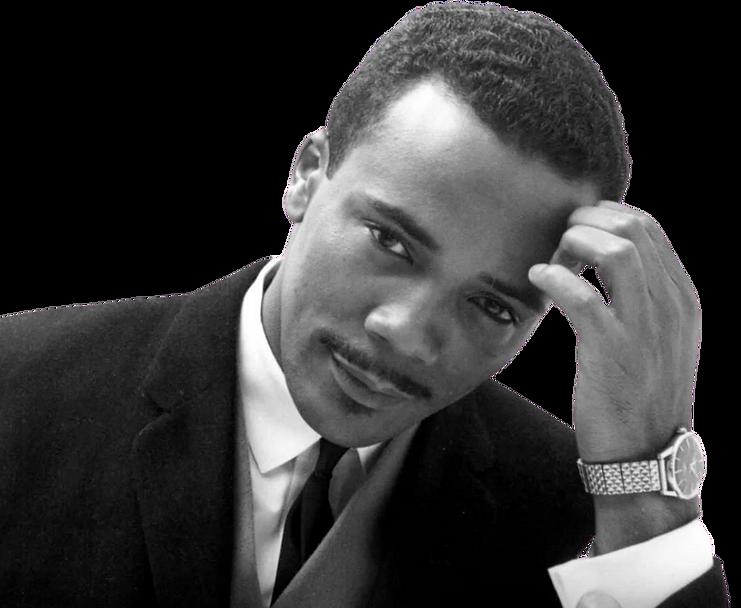 Quincy Jones.png