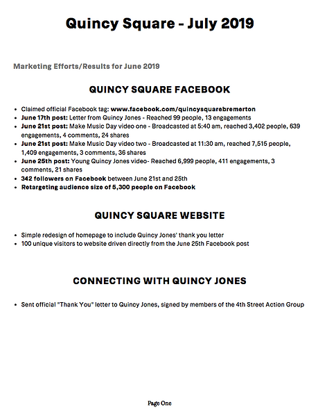 Quincy Square - July meeting agenda.png