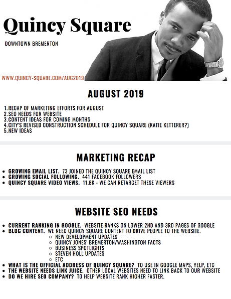 QS Aug 2019_Thumbnail.png