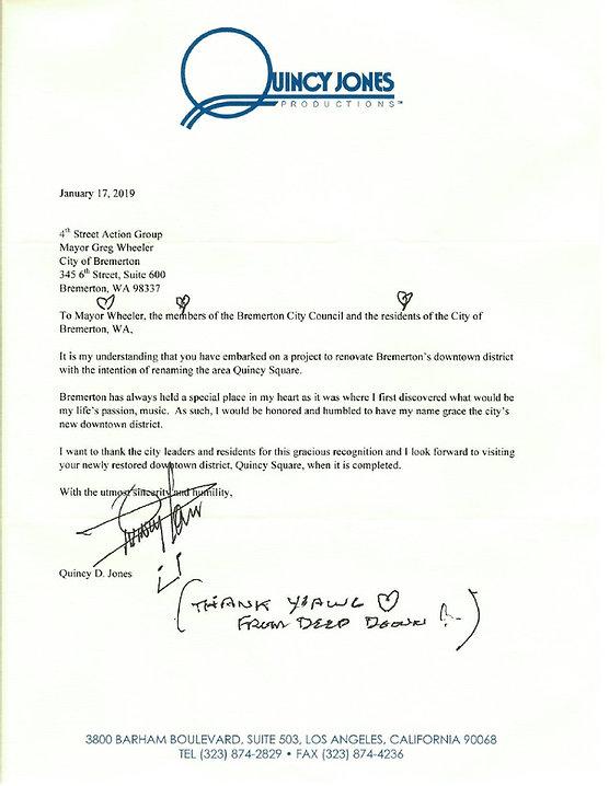 Quincy Jones letter.jpg