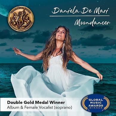 daniela-de-mari-award-ok.png
