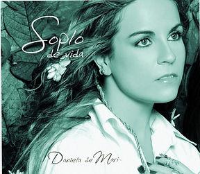 SOPLO DE VIDA - Caratula_edited.jpg