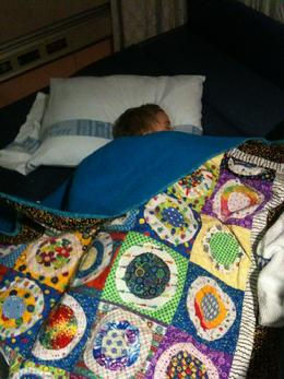 260_RMH_Quilt_in_use1.jfif