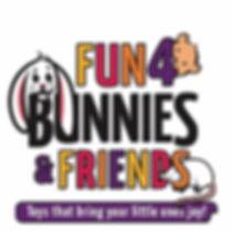 Fun4Bunnies.jpg
