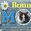 Thumbnail: Personalized Car Tag