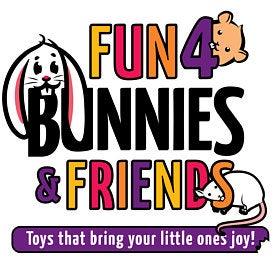 Fun 4 Bunnies