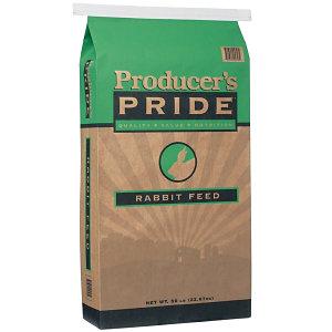 Producer's Pride
