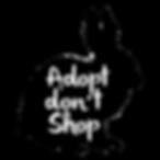 Rabbit Adopt dont shop_edited.png
