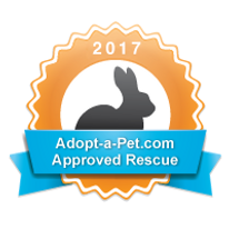 Approved-Rescue_Rabbit-Badge.png