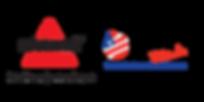 P4P & LostPetUSA   Logos (1).png