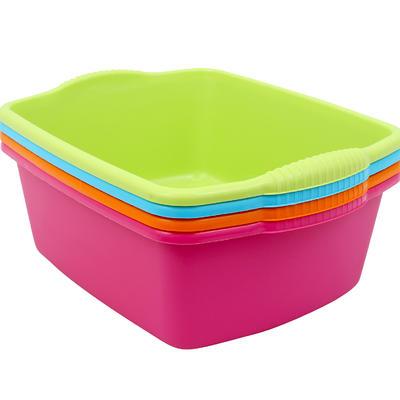 Litter Box Pans