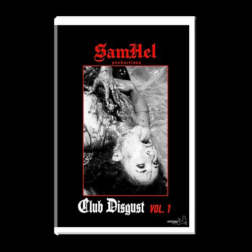Club Disgust Vol. 1