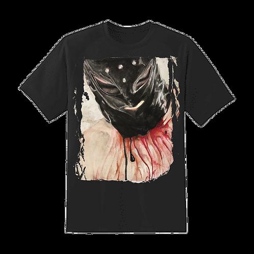 'LoveDump' Shirt