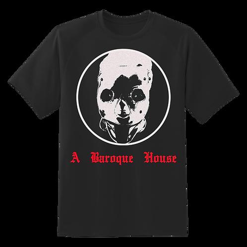 A Baroque House Logo Shirt