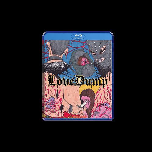 'LoveDump' Standard Blu-ray