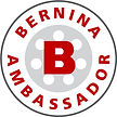 BERNINA Ambassador Badge round.jpg
