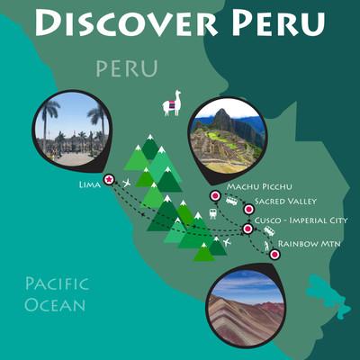 Discover Peru-01.jpg
