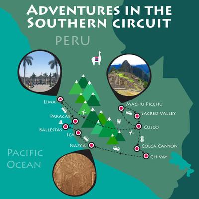 Adventure Southern Circuit-01.jpg