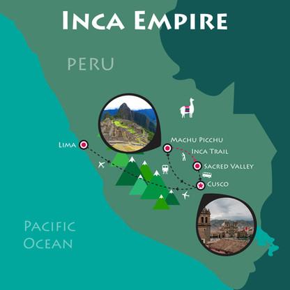 Inca Empire-01.jpg
