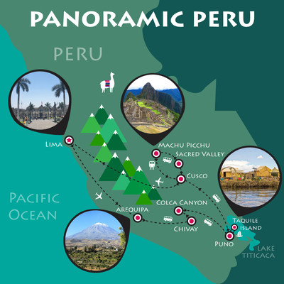 Panoramic Peru-01.jpg